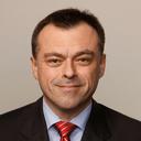 Dietmar Fischer - Eschborn/Frankfurt am Main