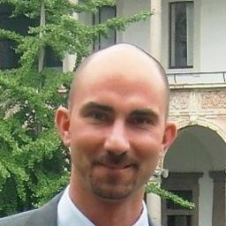 Alessandro Figini's profile picture