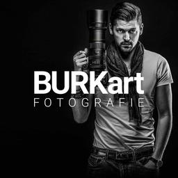 Marian Burkardt