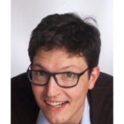 Martin Pribosic - SBI Schreiber, Brand und Partner Ingenieurgesellschaft mbH - Lampertheim