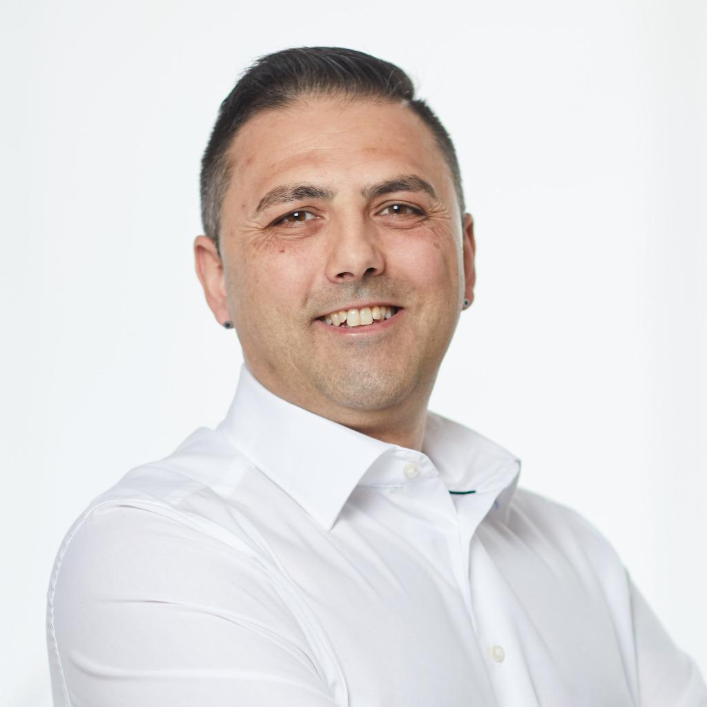 Henrik Da Cruz's profile picture