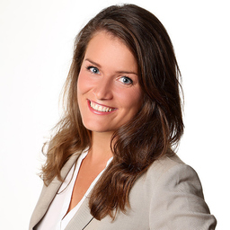Joana Heuberger