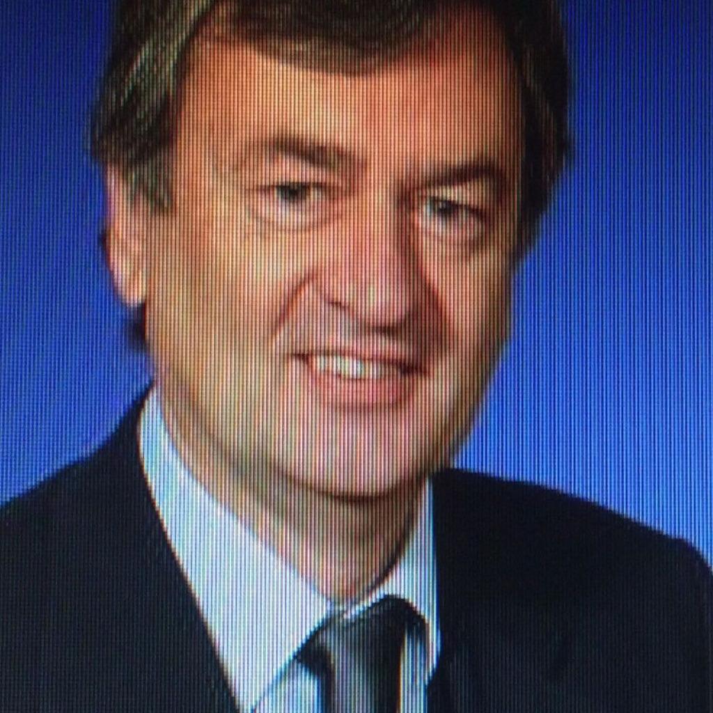 Günter Kirn's profile picture