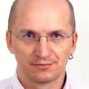 Andre Albrecht - Dresden