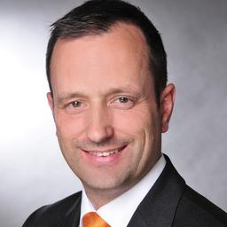 Guido Taschner's profile picture