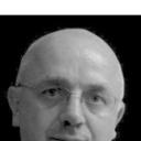 Hans Vogel - Lauf a.d. Pegn.