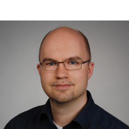 Michael Borgwardt - eForce21 GmbH - München
