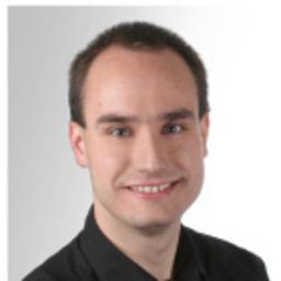 Andreas Köhler - EMPIC GmbH - Erlangen