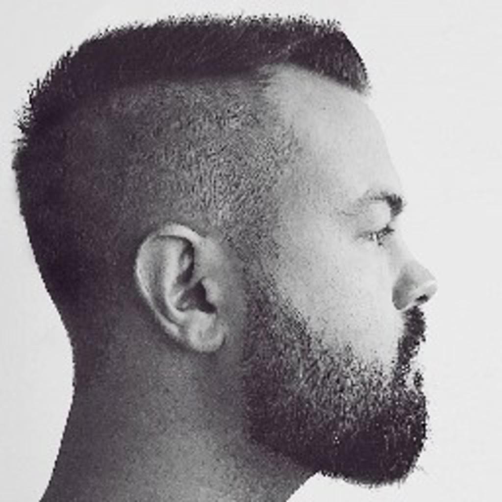 Nicolas Bourros's profile picture