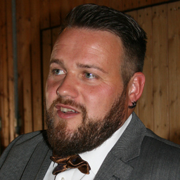 Andreas Pilz's profile picture