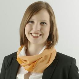 Verena Bader's profile picture
