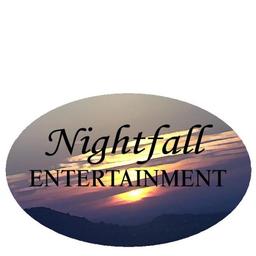 Patrick Goetz - Nightfall Entertainment - Kirchheim / Teck