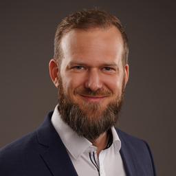 Matthias Herbein