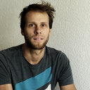 Andreas Blum - Bern