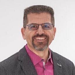Ralph Geyer