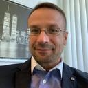 Stefan Grosser - Münster