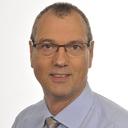 Wolfgang Heise - Wolfsburg