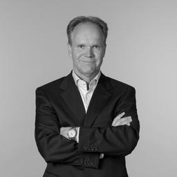 Dr. Richard Glahn - JACO - Kehl