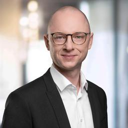 Vitalij Cerencov - Bank für Sozialwirtschaft AG - Köln