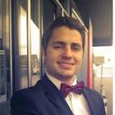 Michael Walther - Bern