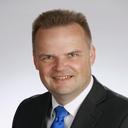 Andreas Heinze - Bad Doberan