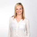 Karina Müller - Ergolding