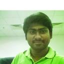 Dinesh Babu - Bangalore