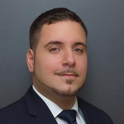 Selcuk Arik's profile picture