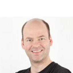 Dirk Lönne's profile picture