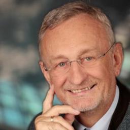 Eduard Ulreich - Ulreich Training und Personalentwicklung KG - Graz