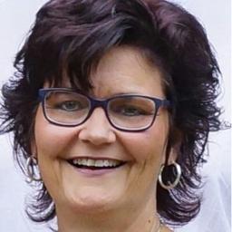 Stephanie Breitenberger's profile picture
