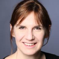 Judith Tietgen