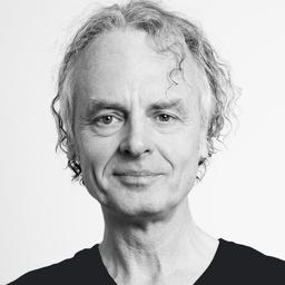 Stefan Haberla - MEIN HELD, Fotografie und Kreation - München