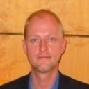 Ralf Kern - Ettlingen