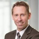 Christian Behr - Bielefeld