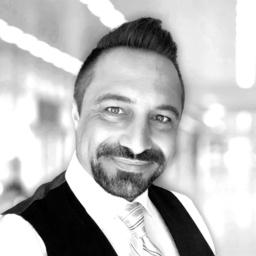 Marco Donno