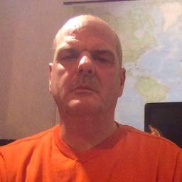 Dietmar Benz's profile picture