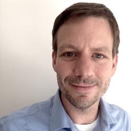 Matthias Lienau - Aura Software Inc. - Hamburg