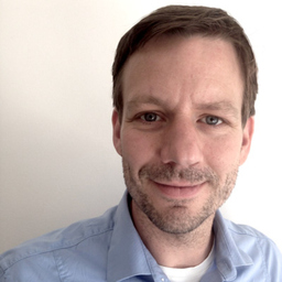 Matthias Lienau