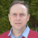 Heiko Stein - Bundesweit