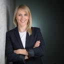 Anja Schäfer - Georgsmarienhütte