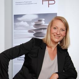Elfriede Harrer's profile picture