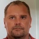 Thomas Münz - Weingarten