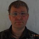 Dirk Schmidt - 33100 Paderborn