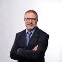 Martin Dierks - Hude (Oldb)