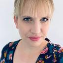 Maja Schneider - Schwäbisch Gmünd