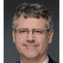 Peter Schell - Braunschweig