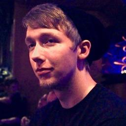 David Gerken's profile picture