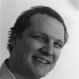 Markus Haubold's profile picture