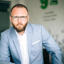 Alexander Deduchin-Steiger's profile picture